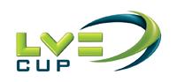LV Cup Logo