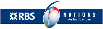 BBC and ITV announce Six Nations coverage