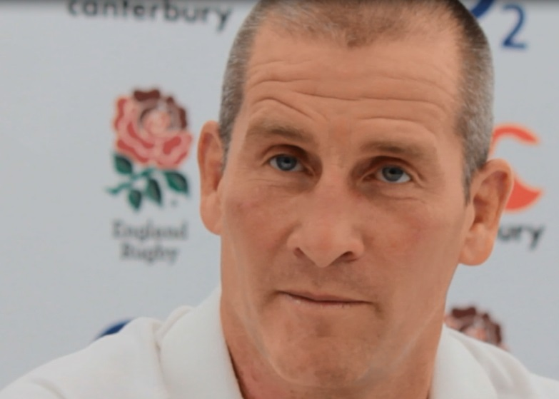 The Fans v Lancaster – Decision Time for England