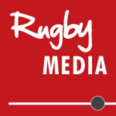 Rugby Media